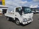 マツダ/タイタントラック 4WD 1.5トン 平ボディ シングルタイヤ