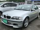 BMW/BMW 325i Mスポーツパッケージ ナビ ETC 右H AV25