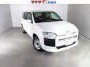 トヨタ/プロボックス GL 4WD 社外ナビ ワンセグTV ETC