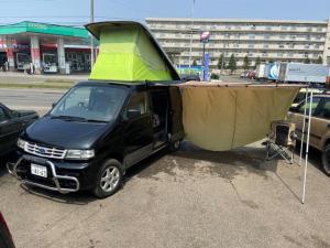 日本フォード フリーダ XL-T 4WD オートフリーT 寒冷地仕様 ターボ