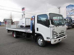 いすゞ エルフトラック エルフ TPG-NPS85AN タダノ