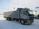 いすゞ/ギガ スクラップ運搬車 PJ-CYZ51V6