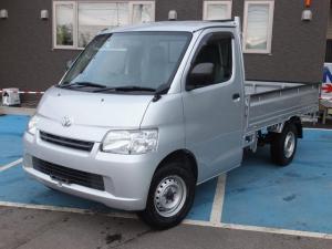 トヨタ タウンエーストラック DX Xエディション4WD