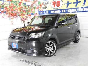 トヨタ カローラルミオン 1.8S エアロツアラー 事故歴無 4WD 4年保証