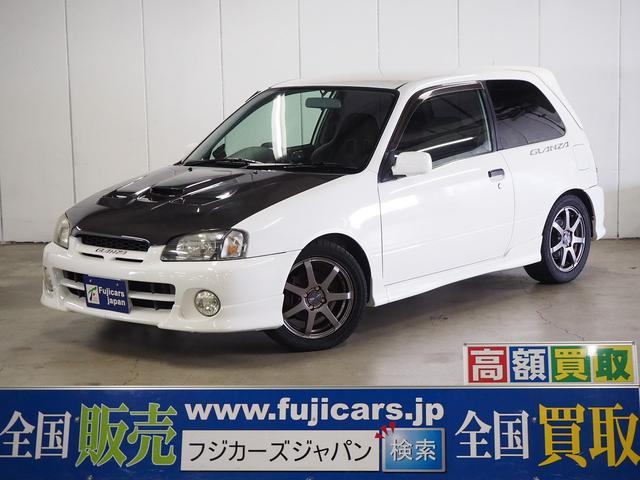 日本全国納車可能です!お気軽にお問い合わせ下さい♪ フジカーズジャパン札幌店では常時150台以上の厳選車両を展示☆♪