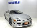 三菱/GTO ツインターボ