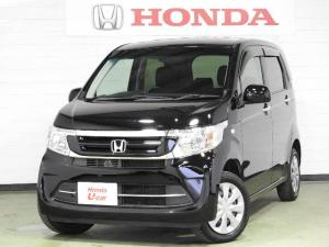ホンダ N-WGN G・Lパッケージ 4WD