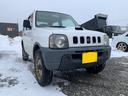 スズキ/ジムニー XL 4WD 当日納車可能