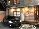 トヨタ/クラウン アスリートi-Four