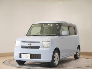 トヨタ ピクシススペース L 4WD 1オーナー キーレス付