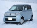 ホンダ/ゼスト G 4WD キーレス プライバシーガラス ETC
