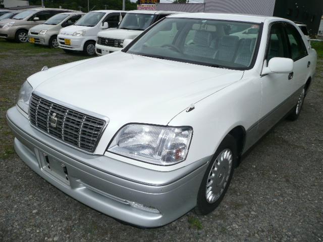 走行少ない程度良好 4WD AT 社外ナビ・TV サビ少ない 内外装キレイ ETC ハーフシートカバー キーレス
