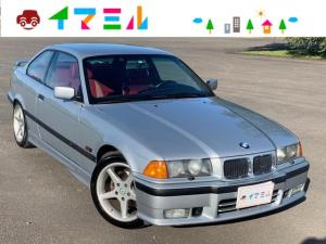 BMW 3シリーズ 328i シートヒーター 左ハンドル ハーフレザーシート 整備記録・取説保証書付き