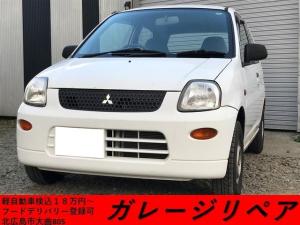 三菱 ミニカ ライラ 4WD 寒冷地仕様 シートヒーター 軽自動車