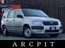 トヨタ/サクシードバン UL ETC 4WD パワーウィンドウ