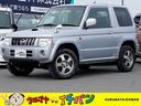 日産/キックス 4WD RX 夏冬タイヤ付 サビ無 ABS ナビTV