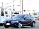 BMW/BMW 118d スポーツ