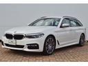 BMW/BMW 523iツーリング Mスポーツ