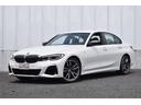BMW/BMW M340i xDrive 弊社新車販売 下取り 禁煙車