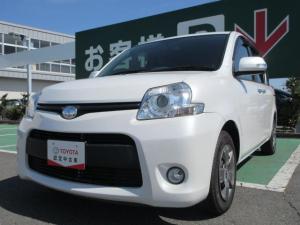 トヨタ シエンタ DICE-G SDナビ バックモニター HID キーレス