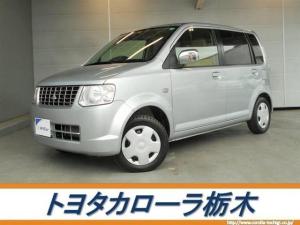 三菱 eKワゴン MX 保証付き ベンチシート キーレスエントリー CD