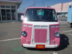 スズキ キャリイトラック 移動販売車 ケータリング キッチンカー 東京都対応可