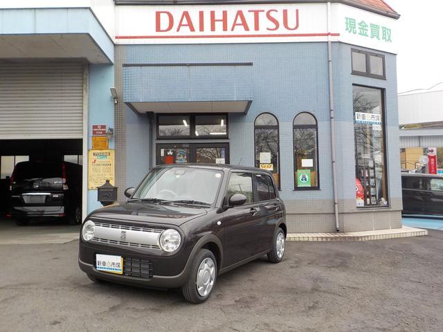 Bluetooth地デジナビ付!新車オーダーでご用意 他色他グレードもご用意できます!スズキゴールド店の当社にお任せ下さい。