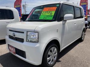 トヨタ ピクシススペース L CDオーディオ エコアイドル ベンチシート ABS Wエアバッグ 電動格納ミラー