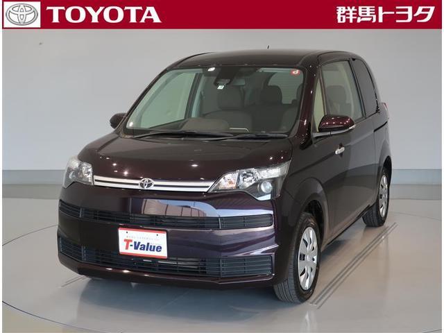 購入後も安心!12ヶ月走行距離無制限のトヨタロングラン保証付き販売です。