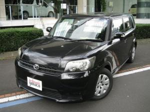 トヨタ カローラルミオン 1.5X ナビ