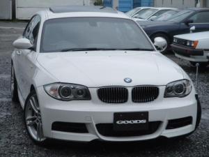 BMW 1シリーズ 135i Mスポーツ