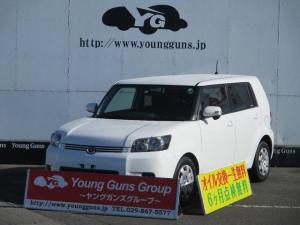 トヨタ カローラルミオン 1.5X 純正オーディオ キーレス
