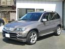 BMW/BMW X5 3.0i 20インチアルミホイール