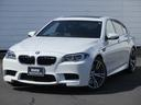 BMW/BMW M5 M5