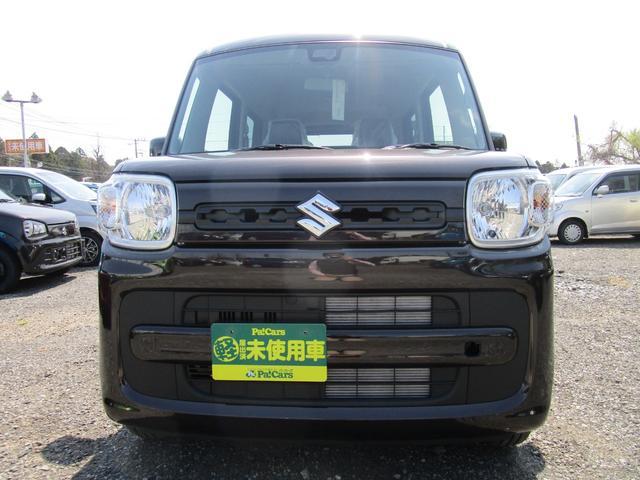 最先端の安心・安全の衝突被害軽減ブレーキ標準装備!! 品質と価格には自信有り!総在庫500台以上の中から楽しく車が選べます!!