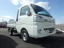 ダイハツ/ハイゼットトラック ジャンボジャンボSAIIIt4WD AT LEDヘッドフォグ