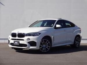 BMW X6 M ベースグレード HDDナビ 前後シートヒーター サンルーフ レザーシート ハーマンカードンスピーカー ベンチレ-ションシート トップビュー クルーズコントロール アダプティブLEDライト 純正20インチAW