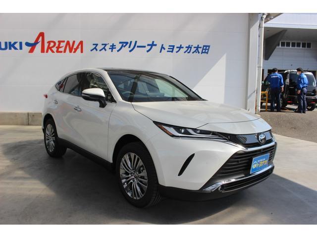 ♪登録しただけの車!あなたが初めてのオーナーです♪ 北海道の一部・東日本〜兵庫県までの県外登録費用はプラス1万円でOKです!