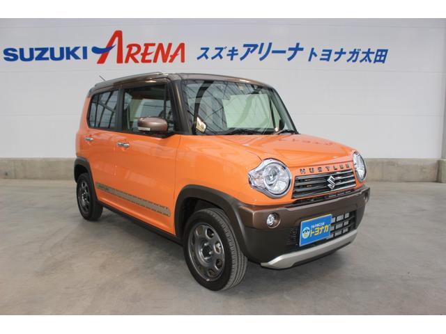 人気のワンダラー!4WD!シートヒーター!HID! 北海道の一部・東日本〜兵庫県までの県外登録費用はプラス1万円でOKです♪