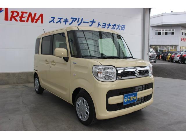 当社デモカー!今回入替の為、お買得価格にてご提供! 北海道の一部・東日本〜兵庫県までの県外登録費用はプラス1万円でOKです♪