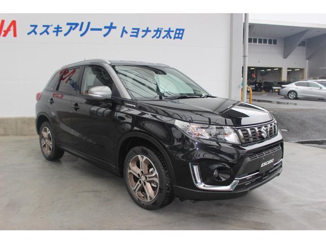 ♪登録しただけの車!あなたが初めてのオーナーです♪ 北海道の一部・東日本〜兵庫県までの県外登録費用はプラス1万円でOKです♪