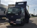 マツダ/タイタントラック ドカロクダンプ