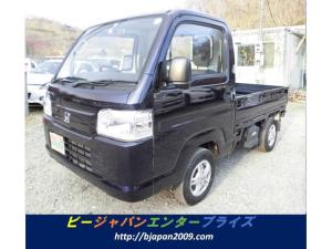 ホンダ アクティトラック SDX 4WD AC PS 運転席エアバッグ