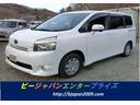 トヨタ/ヴォクシー X Lエディション