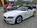 BMW/BMW Z4 2.2i