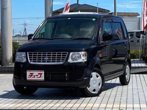 三菱 eKワゴン G CDデッキ 電動格納ミラー ライトレベライザー バニティミラー キーレス