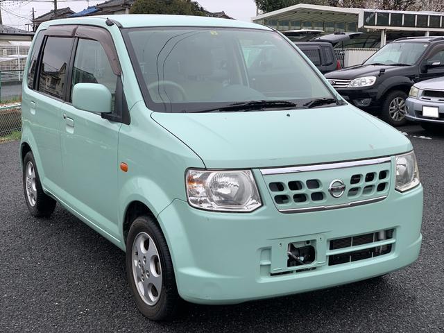 CRBカルボでは軽自動車をメインとして販売してます! お手頃価格な軽自動車を探すならCRBカルボにお任せ下さい!!