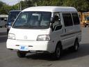 マツダ/ボンゴバン GL