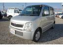 マツダ/AZワゴン FA HDDナビ ETC 4WD