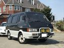 日本フォード/スペクトロン モンタニュー ナビ ETC ワンオーナー 車庫保管